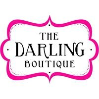 The Darling Boutique