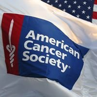 Alaska American Cancer Society