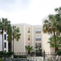 River Palms Condominiums