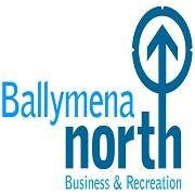 Ballymena North Business and Recreation Centre