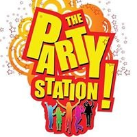 The Party Station - Something for Every Celebration