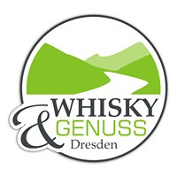 Whisky & Genuss Dresden