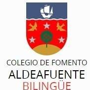 Colegio de Fomento Aldeafuente