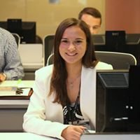 Molloy College Business Boot Camp