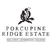 Porcupine Ridge Estate-Daylesford