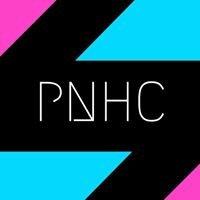 Parque Nascente Health Club