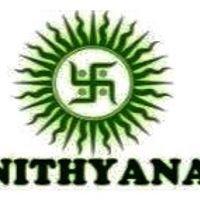 Nithyana Freight & Forwarding Sdn. Bhd.