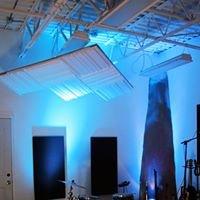 Starlab Recording Studio Ltd.