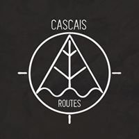 Cascais Routes - Outdoor Activities