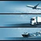 TMA Transcontinental Freight & Forwarders