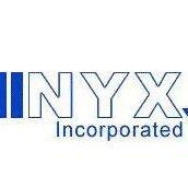NYX Inc