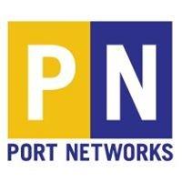 Port Networks