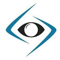 Style Eyes Opticians