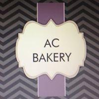 AC Food & Bakery Shop