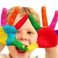COPC Ohio Center for Pediatrics