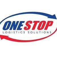 OneStop Logistics Solutions, Inc.