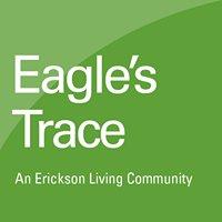 Eagle's Trace