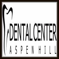 Dental Center of Aspen Hill