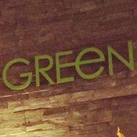 Green Traiteur & Café Drummond