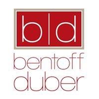 Bentoff & Duber Co., L.P.A.
