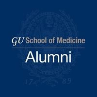 Georgetown University School of Medicine Alumni