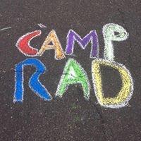 Camp RAD