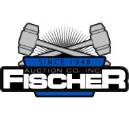 Fischer Auction Company Inc.