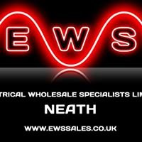 Electrical Wholesale Specialists Ltd