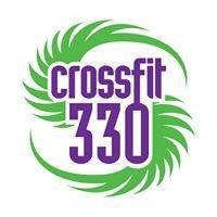 CrossFit 330