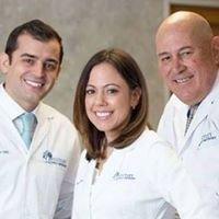 Nutley Family Dentistry- Nutley, NJ 07110