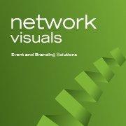 Network Visuals