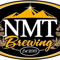 North Mountain Blues Brews & Arts Festival