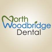 North Woodbridge Dental in Vaughan