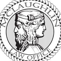 McLaughlin Law Office | Family Law