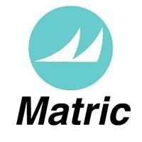Matric Limited