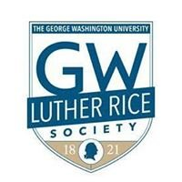 Luther Rice Society