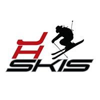 JH Skis