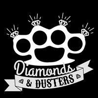 Diamonds & Dusters