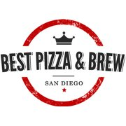 Best Pizza and Brew - Cardiff by the Sea