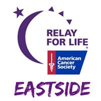 Relay For Life of The Eastside