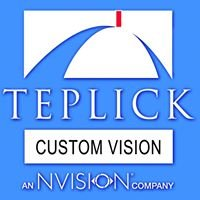 Teplick Custom Vision