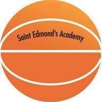 Saint Edmond's Academy Boys Basketball Camp