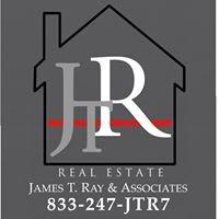 James T. Ray & Associates