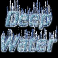 Deep Water Hydrographix