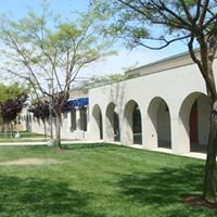 Hedenkamp (Anne And William) Elementary