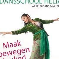 Dance school Helia