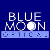 Blue Moon Optical