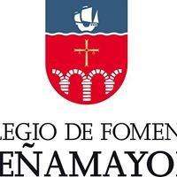 Colegio de Fomento Peñamayor