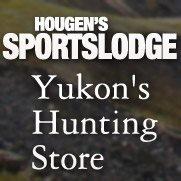 Hougen's Sportslodge