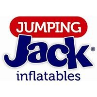 Jumping Jack Inflatables